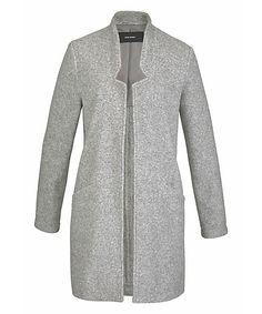 Vero Moda Cardigan »DAFNY« Jackets, Fashion, Down Jackets, Moda, La Mode, Jacket, Fasion, Fashion Models, Suit Jackets