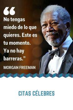 Om Mani Padme Hum, Morgan Freeman, Harvey Specter, Texts, Rap, Thats Not My, Motivational Quotes, Mindfulness, Success