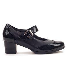 89a5f0e9 Las 15 mejores imágenes de Zapatos de mujer para vestir | Belt ...