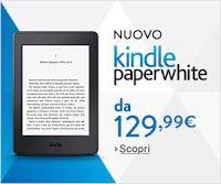 libri che passione: I migliori ebook reader: quali scegliere e le cara...