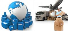 Cheapest courier services in Delhi