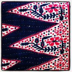 Detail. Sari, India