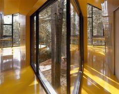Gallery of Casa Levene en El Escorial / NO.MAD - 4