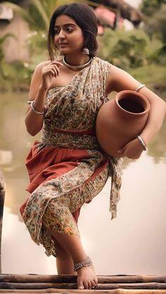 Cute Beauty, Beauty Full Girl, Beauty Women, Beauty Girls, Beautiful Girl Indian, Most Beautiful Indian Actress, Beautiful Bollywood Actress, Beautiful Actresses, Desi Girl Image