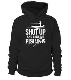 Shut up and fish. I neeeeeed this!!