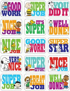Get Your Peants Be Good Stickers at SmileyMe! Teacher Stamps, Teacher Stickers, Reward Stickers, Planner Stickers, Kids Awards, Teacher Awards, Student Awards, Classroom Charts, Classroom Bulletin Boards