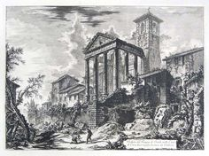 Google Image Result for http://www.thecultureconcept.com/circle/wp-content/uploads/2011/04/piranesi91.jpg