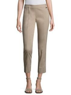 TORY BURCH . #toryburch #cloth #pants