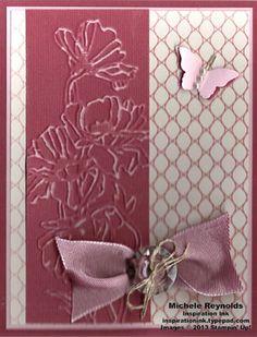 Primrose petals flower garden folder