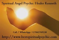 Helpful in varied situations of life, Call / WhatsApp: Spiritual Healer, Spirituality, Native Healer, Medium Readings, Love Spell That Work, Love Spell Caster, Online Psychic, Psychic Mediums, Spiritual Development