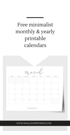 Most recent Free calendar printables 2019 Popular The brand new calendar year is actually coming while is it doesn't great season to set innovative answers plus. Monthly Planner Printable, Calendar 2019 Printable, Free Printable Calendar, Calendar 2017, Free Monthly Calendar, Planner Diy, Blank Calendar, Print Calendar, Desk Calendars