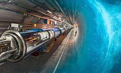 Cientistas Poderiam Descobrir Universos PARALELOS? Entrevista com Michio Kaku