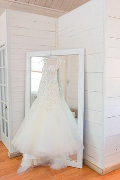赤面金納屋の結婚式|レスリーD写真|グラマー&グレイス