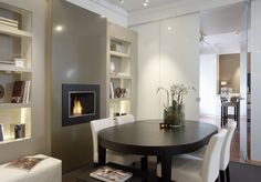 helene forbes hennie interiors - Google Search