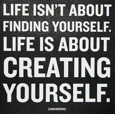 motivational #lovethis