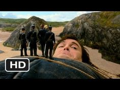 Watch Movie Gulliver's Travels (2010) Online Free Download - http://treasure-movie.com/gullivers-travels-2010/