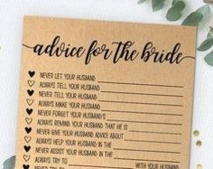 Bride and Groom Trivia Bridal Shower Game . Bridal Shower | Etsy Bridal Shower Gifts For Bride, Unique Bridal Shower, Bridal Shower Cakes, Bride Gifts, Bridal Shower Activities, Fun Bridal Shower Games, Printable Bridal Shower Games, Bridal Shower Questions, Wishes For The Bride