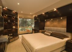 dormitorios-matrimoniales-modernas4