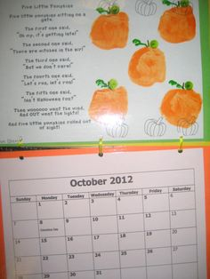 this was a project! I decided this past Summer, a handprint calendar would be the kids parent gifts for Christmas this year. So alm. Fun Activities For Kids, Preschool Activities, Preschool Curriculum, Preschool Calendar, Homeschooling Resources, Preschool Class, Homemade Calendar, Print Calendar, Calendar Ideas