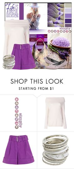 """""""Summer Into Fall"""" by lavendergal ❤ liked on Polyvore featuring Hallmark, Market, PHILO-SOFIE, Derek Lam, Marc Jacobs, Wet Seal and Anna Field"""
