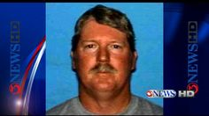MISSING from Arkansas Pass, TX. Terry Allen Duncan went missing 12/04/2012. He drives a 1994 Dodge Ram Truck with Texas license plates.