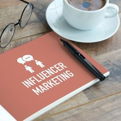 User-Generated Content and Influencer marketing for growing social media #startup #business Meeting New Friends, Always Learning, Influencer Marketing, Quality Time, I Am Happy, Over The Years, Have Fun, About Me Blog, Social Media