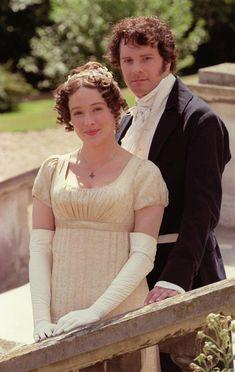 Eccentric Austen: Pride and Prejudice's More Out-of-the-Box Adaptations