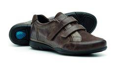 http://om-paramapoonya.hubpages.com/hub/diabetic_shoes