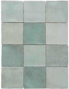 5856 Marble Tiles, Mosaic Tiles, Wall Tiles, Timber Tiles, Outdoor Tiles, Feature Tiles, Kitchen Tiles, Tile Floor, Green Tiles