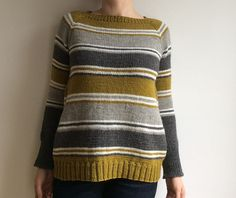 Ravelry: kierre's So nice, I knitted it twice