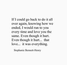 You Hurt Me Quotes, I Miss Him Quotes, Afraid Quotes, Missing Him Quotes, I Love You So Much Quotes, Love Yourself Quotes, Soul Quotes, Words Quotes, Qoutes