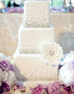 #KlauVazkez #Bride #IDo