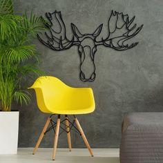 Wooden Signs   Unique 3D wall art   Hu2.com
