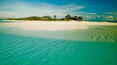 Philippines: The Top 12 Beaches