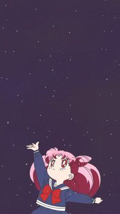 By jun 🍓 wallpapers in 2019 sailor moon wallpaper, sailor moon aesthetic,. Kawaii Wallpaper, Cartoon Wallpaper, Trendy Wallpaper, Iphone Wallpaper, Sailor Moon Crystal, Sailor Moom, Sailor Chibi Moon, Sailor Moon Aesthetic, Aesthetic Anime