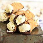 Get access to a 1000 recipes at http://fingerlickingrestaurantrecipes.weebly.com  #dessert