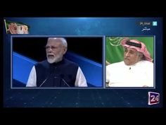 د. مؤنس المردي – رئيس تحرير صحيفة البلاد البحرينية: لولا الخطة الواضحة التي - YouTube Baseball Cards