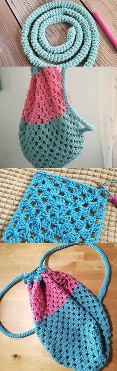 Die 68 Besten Bilder Von Häkeln Für Babys In 2019 All Free Crochet