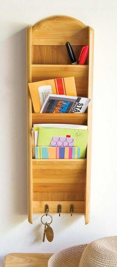 meuble-porte-courrier-bois