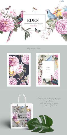 Font Design - Font Inspiration - Graphic Design - Design Resources - Brand Inspiration - Logo Inspiration