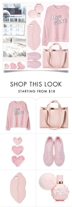 """Don't Go... Despite It"" by racanoki ❤ liked on Polyvore featuring Corto Moltedo, Shabby Chic, adidas Originals, STELLA McCARTNEY and RaCaNoKi"