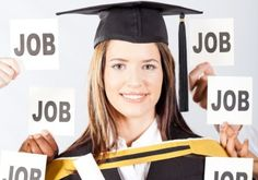 #i4cp Blog Post: Want Top Talent? Use Universities as Matchmakers