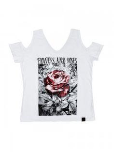 1e005bb5122c3 As 7 melhores imagens em Camisetas Básicas Masculina