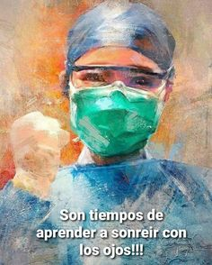 Chinese artists created a sort of amazing illustrations to pay tribute to medical staff fighting the coronavirus. A lot of them are dedicated to Dr. Rose Illustration, Art Illustrations, Art Sketches, Art Drawings, Medical Wallpaper, Nurse Art, Art Antique, Medical Art, Masks Art