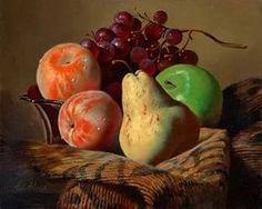 yağlı boya meyve tabloları — Yandex.Görsel – yağlı boya meyve tabloları.
