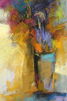 Bouquet of Dreams by DeboraLStewart on Etsy
