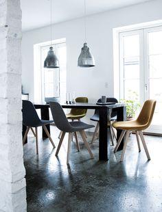 eyes wood, http://trendesso.blogspot.sk/2014/05/nadherny-dansky-design-stoliciek-lovely.html