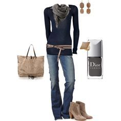 country chic clothing - Google Search