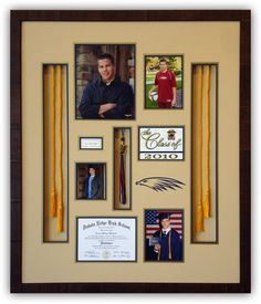 12 Best Diploma Framing Images Diploma Frame Diploma Display