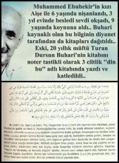 """Turan Dursun """"Din Bu"""""""